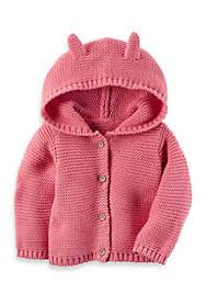 baby sweaters baby sweaters cardigans toddler sweaters belk
