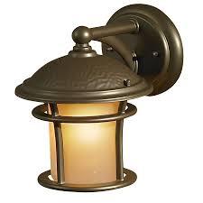 Replacement Glass For Flush Mount Ceiling Light The Elegant Allen Roth Lighting U2014 Decor Trends