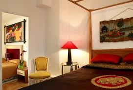 chambres communicantes chambres communicantes picture of castel de siam houlgate