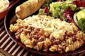 cuisine lasagne facile lasagne facile kraft canada