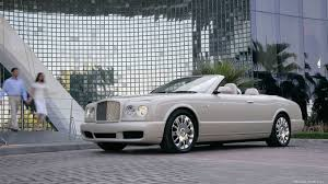 bentley brooklands 2013 bentley azure designed with exclusivity in mind