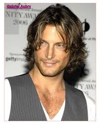 hairstyles trends as well as shaggy long hairstyle men u2013 all in