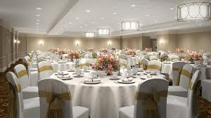 Wedding Venues In Dc Hotels In Silver Spring Md Doubletree Washington Dc Area