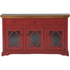 credenza table sideboards buffet tables joss
