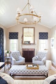 best 10 cottage living rooms ideas on pinterest cottage living southampton cottage living room by hernandez greene lookbook