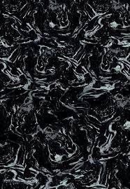 black gift wrap black marble gift wrap sheet ferme à papier