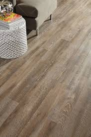 Peel And Stick Wood Floor Best 20 Vinyl Wood Flooring Ideas On Pinterest Rustic Hardwood