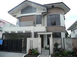 contemporary home design home plans house a contemporary home design home floor
