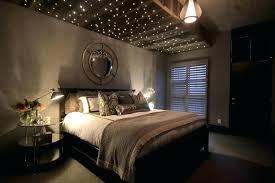 bedroom lighting fixtures cool lighting for bedroom bedroom lighting popular bedroom light