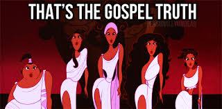 Preach Meme - preach gif 16 gif images download