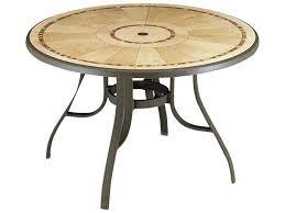 Acrylic Patio Table Tops Acrylic Patio Table Top Replacement Unique Grosfillex Louisiana