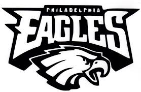 awesome 22 images philadelphia eagles coloring pages in eson me