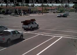 ran a red light camera ats red light camera claims driver pulled 4g turn the truth about cars