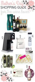 s day shopping 45 best a wine s day images on gifts