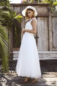 wedding dress prices bridal designer wedding dresses at the best prices