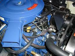 1968 mustang engines help with 68 decal placment vintage mustang forums