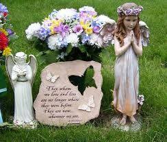 cemetery decorations 7 best s grave decorating images on cemetery