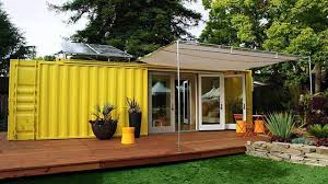 most amazing shipping container home design ideas beautiful