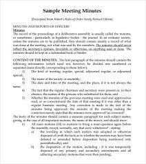 conference summary report template meeting summary fieldstation co