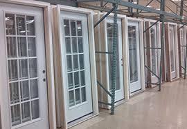 All Glass Exterior Doors Exterior Steel Doors Pease Warehouse