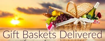 delivery gift baskets gift baskets usa gift basket delivery