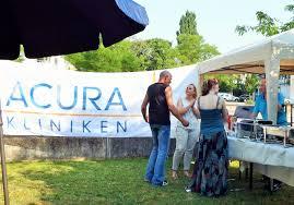 acura klinik bad kreuznach u2013 automobil bildidee