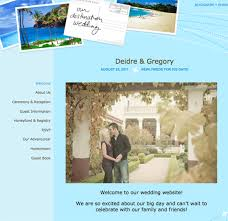 knot wedding website theknot wedding website search tbrb info tbrb info