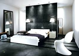 d o murale chambre adulte fauteuil chambre adulte deco murale chambre fauteuil relaxation avec