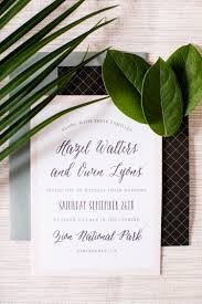 online wedding invitation best online wedding invitations j d photo llc richmond virginia