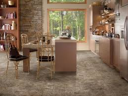 tiles design of kitchen flooring for dining room best kitchen ideas images on style and