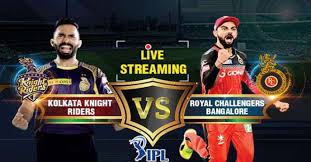 106 7 the fan live ipl 2018 live after 10 over kkr at 98 3 kolkata 24 7 english