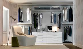 Open Bathroom Designs Bedroom Prepossessing Closet Storage Contemporary Wall Mounted