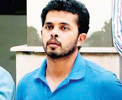 Seeking Kerala Kerala High Court Seeks Bcci Reply On Sreesanth Plea The New