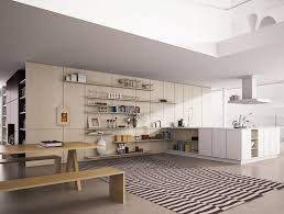 kitchen kitchen wall shelves for impressive room decoration