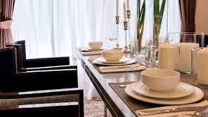 custom marble table tops custom marble tabletops madison granite coffee table milwaukee