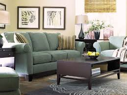 Top  Best Lazy Boy Furniture Ideas On Pinterest Cream - Lazy boy living room furniture sets