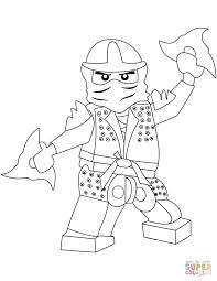free lego ninjago coloring pages aecost net aecost net