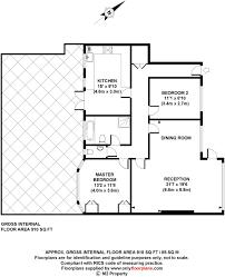 2 bedroom flat to rent in lytton grove putney sw15 sw15
