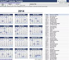 how to create a good calendar in adobe indesign illustrator and