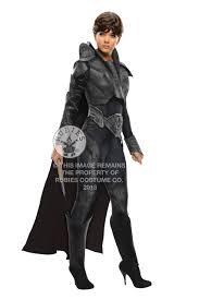 Man Halloween Costume Halloween Villains Adults Fancy Dress Book Week Dc Character Mens