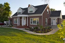 brick house plans with photos marvelous traditional brick house plans contemporary best ideas