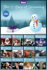 classic christmas movies 12 days of streaming watch classic christmas movies on vudu