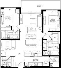 Small Condo Floor Plans Yalnızca Pinterest U0027te Bulabileceğiniz 25 U0027ten Fazla En Iyi Condo