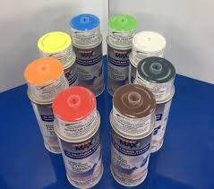 mlb paint distributors autocharge home facebook