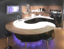 innovative kitchen design ideas aster cucine kitchens innovative kitchen designs
