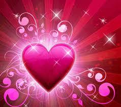 imagenes chidas brillosas 6 imágenes bonitas de amor con movimiento para descargar gratis