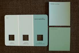 light teal color bedrooms