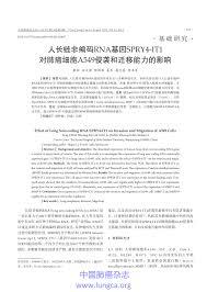 si鑒e auto 3 ans si鑒e auto 2 ans 100 images patent cn102656233b