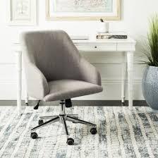 Modern Boardroom Tables Modern Office Furniture Allmodern