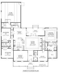 apartments garage home plans craftsman house plans rv garage w